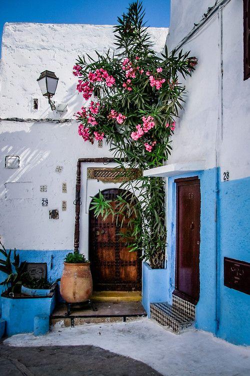 Rabat (Morocco)