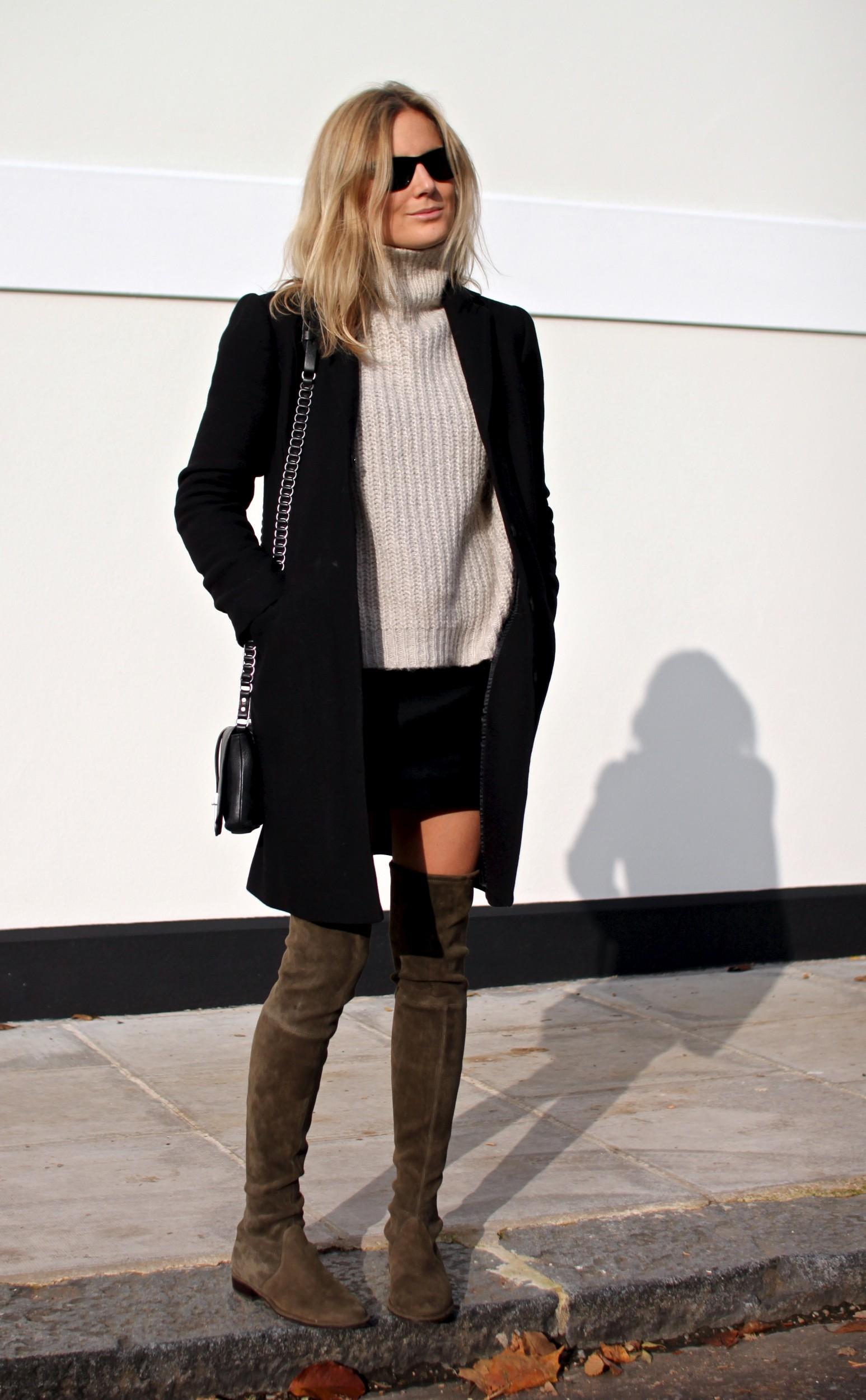 New Jacket Fashion Me Now Bloglovin