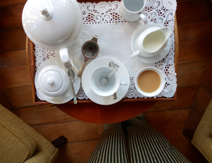 FMN | Tea Trails  - 087