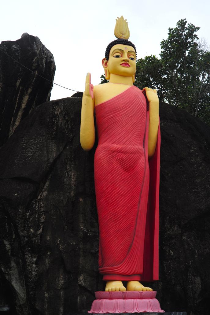 FMN | Kahanda Khanda - 48