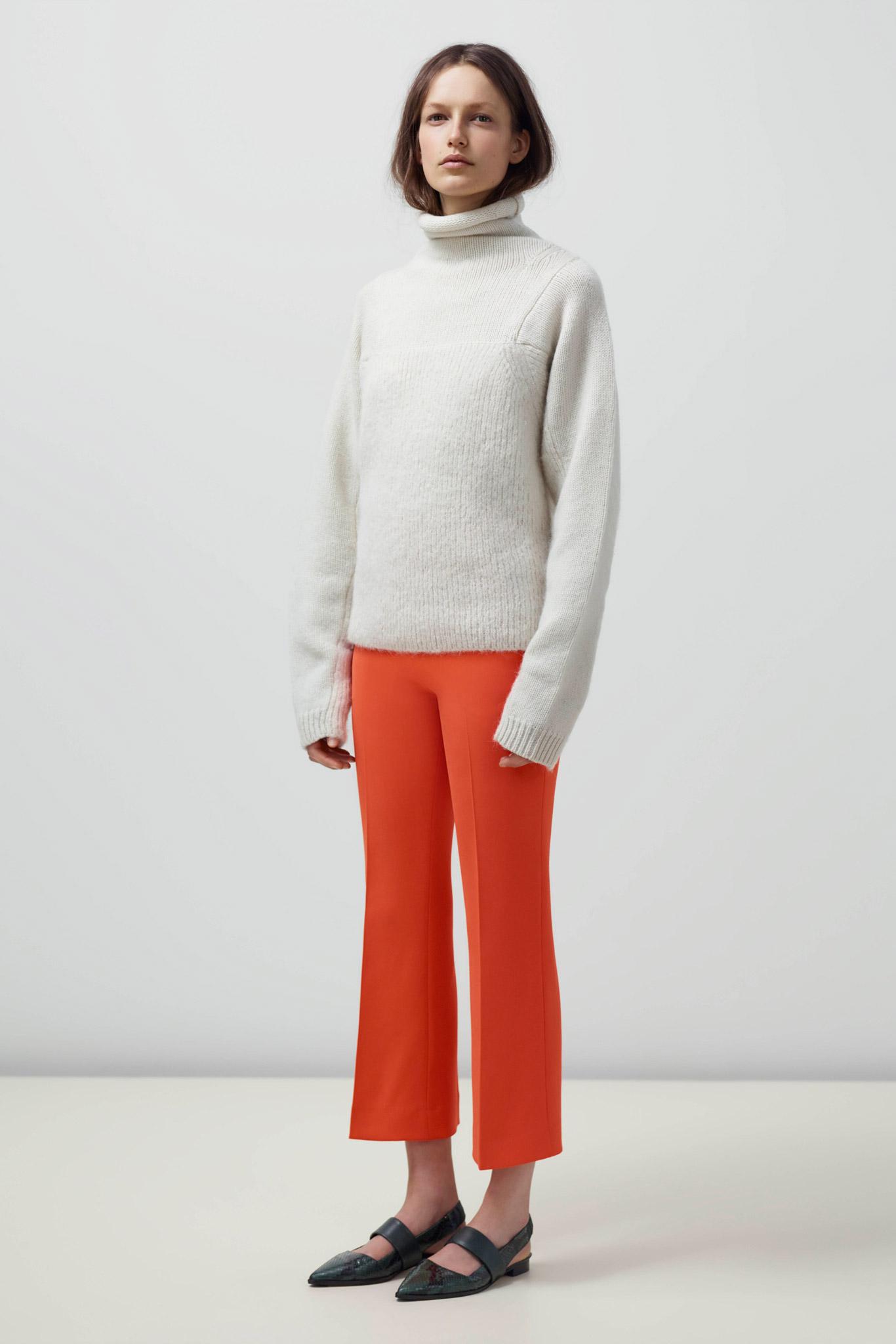 Модный Джемпер 2015 Доставка
