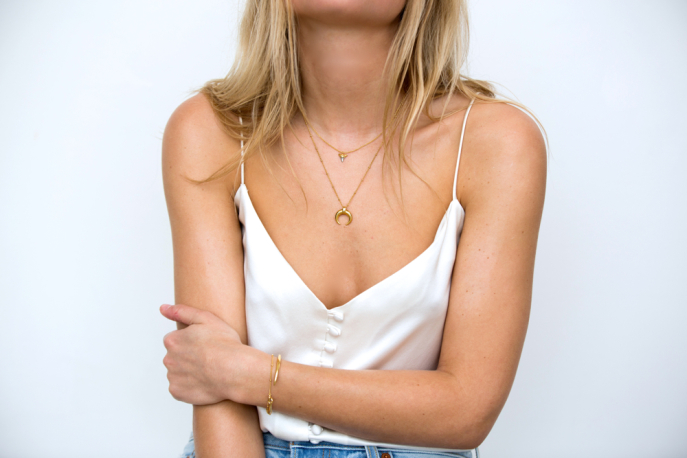 Lucy-Williams-Missoma-Jewellery-Collection - 02