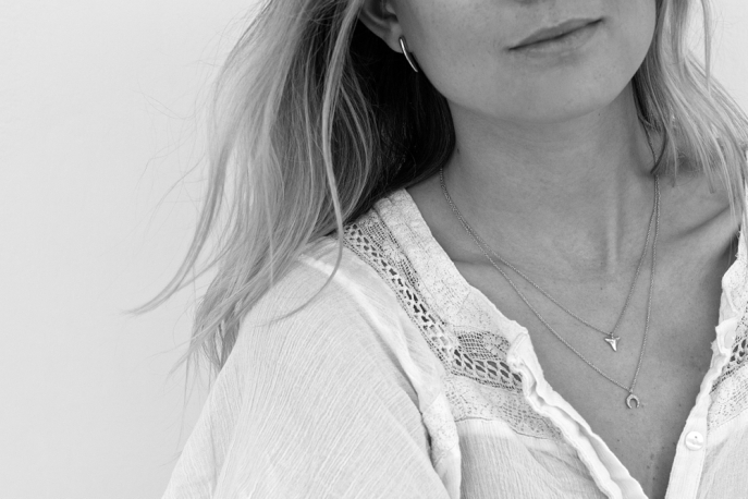 Lucy-Williams-Missoma-Jewellery-Collection - 21