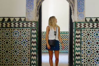 Lucy-Williams-Fashion-Me-Now-Seville-Travel-Diary  - 28
