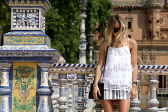 Lucy-Williams-Fashion-Me-Npw-Seville-Travel-Diary - 034