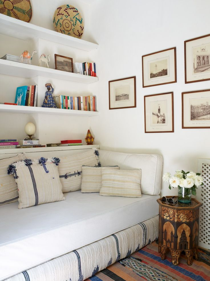 Home hacks fashion me now for Extra room in house