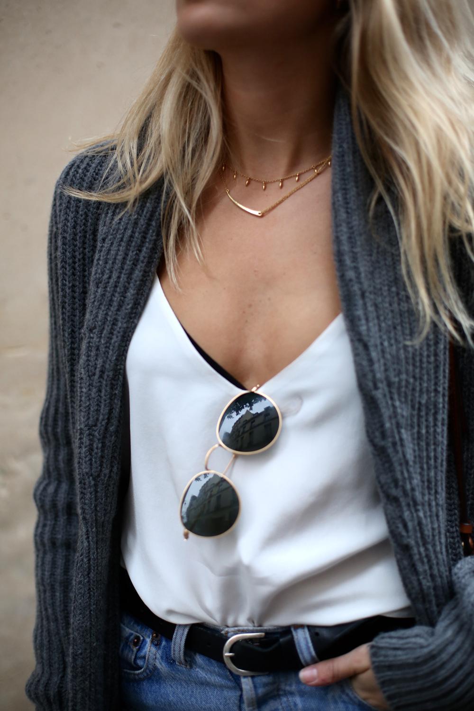 not so basic fashion me now bloglovin�