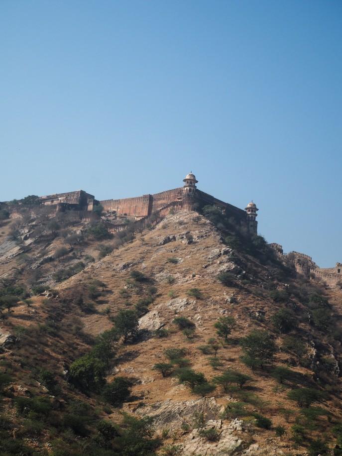 FMN-Rajasthan-Roadtrip-Jaipur-12