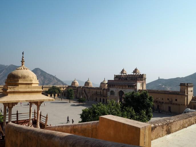 FMN-Rajasthan-Roadtrip-Jaipur-13