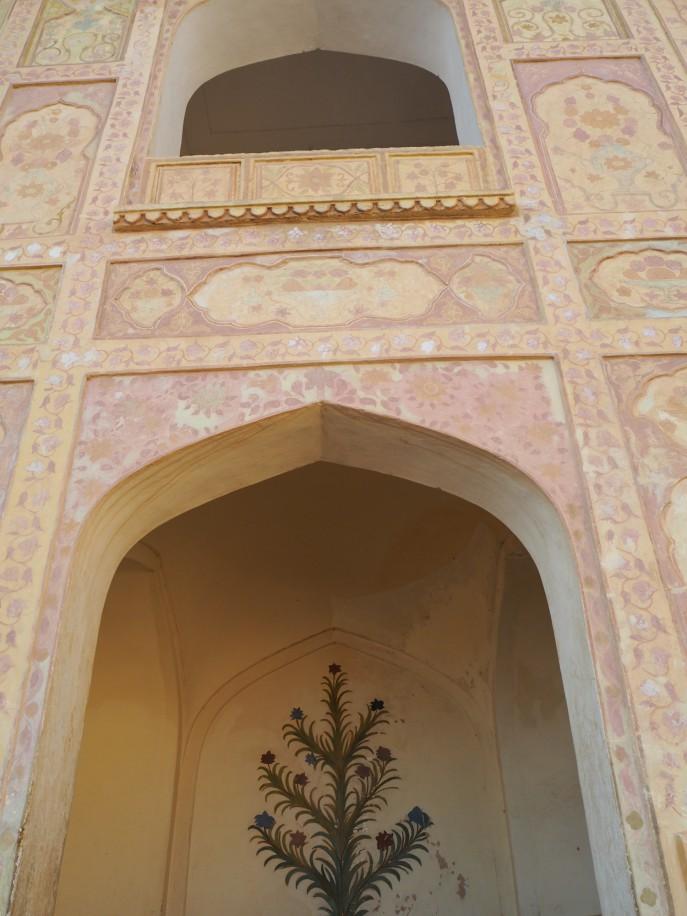 FMN-Rajasthan-Roadtrip-Jaipur-14