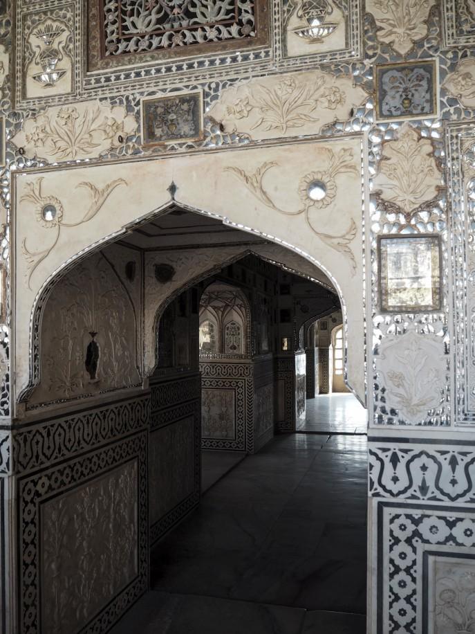 FMN-Rajasthan-Roadtrip-Jaipur-22