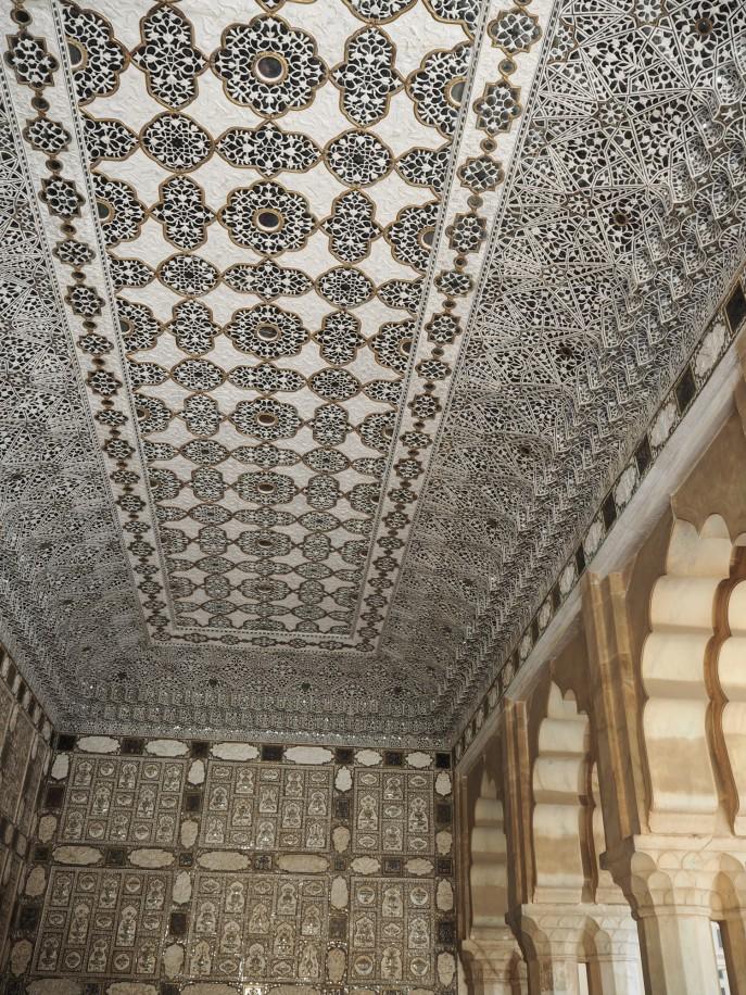 FMN-Rajasthan-Roadtrip-Jaipur-23