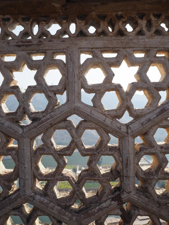 FMN-Rajasthan-Roadtrip-Jaipur-24