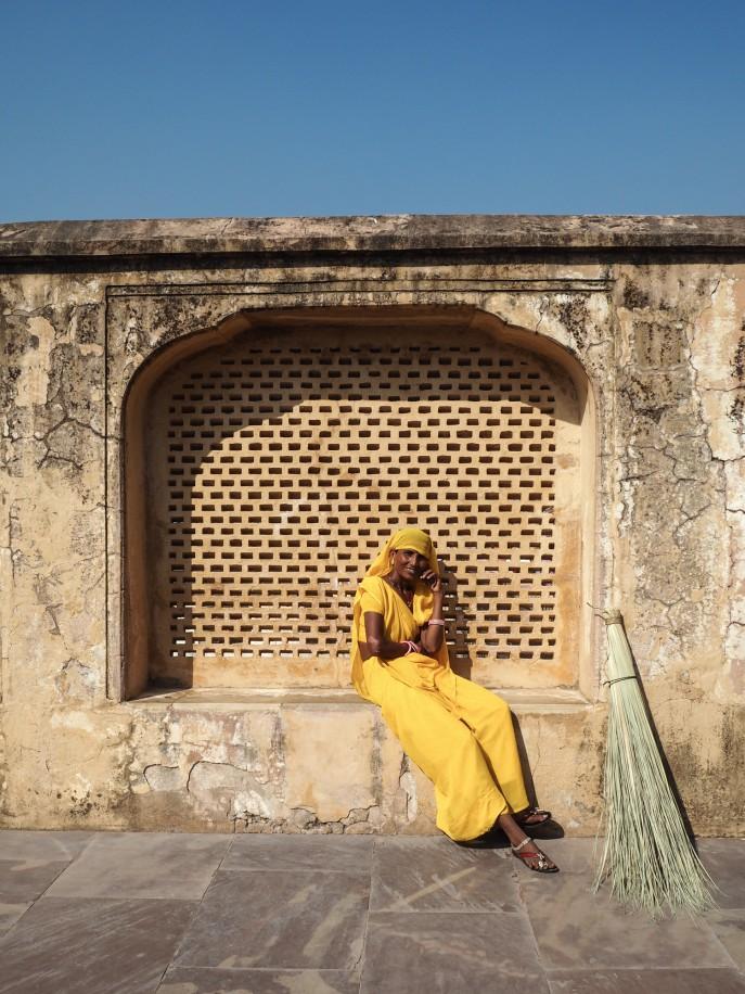 FMN-Rajasthan-Roadtrip-Jaipur-25