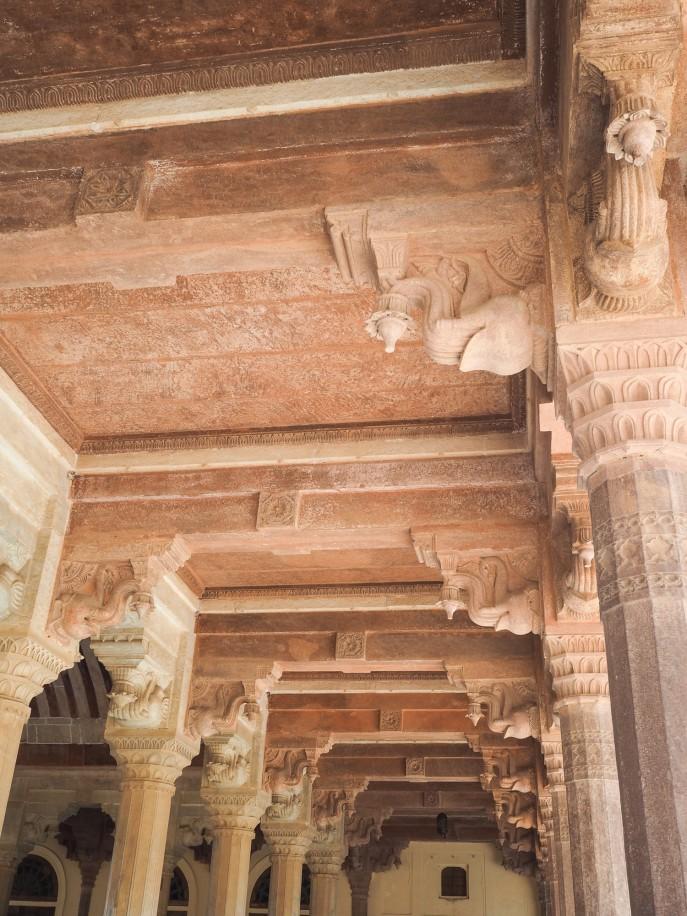 FMN-Rajasthan-Roadtrip-Jaipur-3