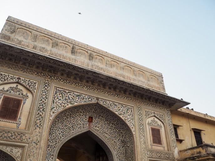 FMN-Rajasthan-Roadtrip-Jaipur-33