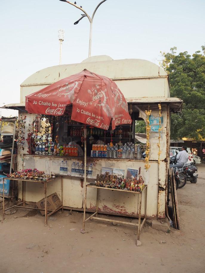 FMN-Rajasthan-Roadtrip-Jaipur-34