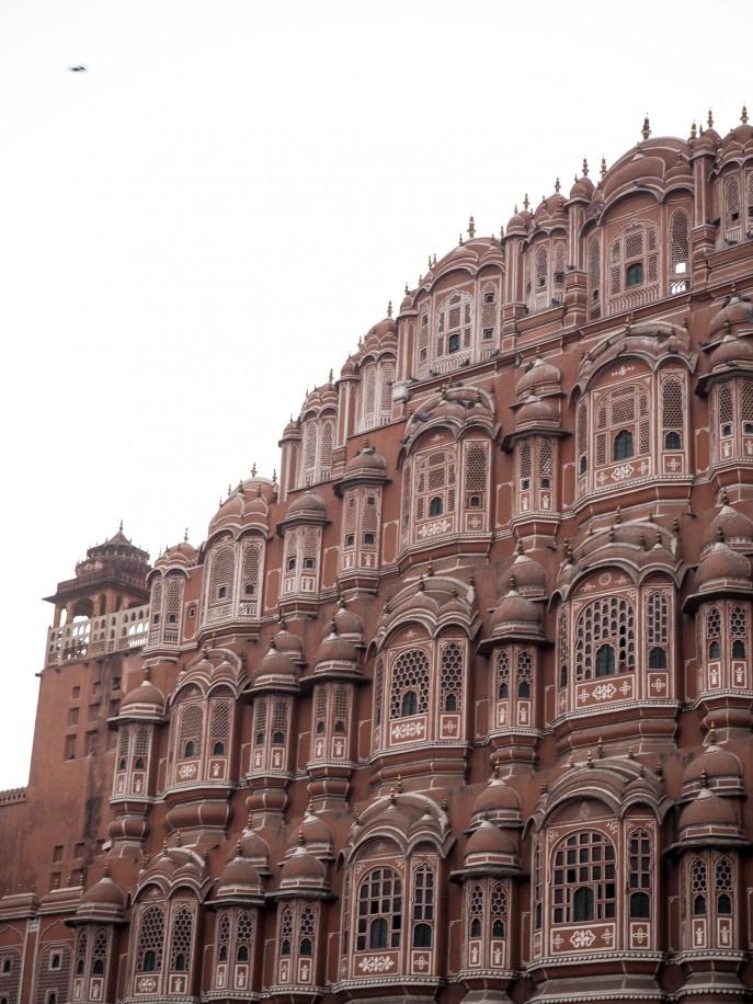 FMN-Rajasthan-Roadtrip-Jaipur-39