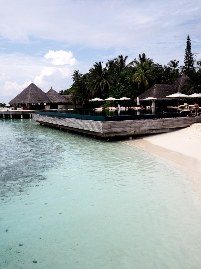 Fashion Me Now | Maldives Huvafen Fushi_-18