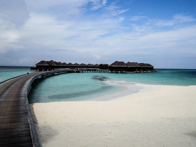 Fashion Me Now | Maldives Huvafen Fushi_-9