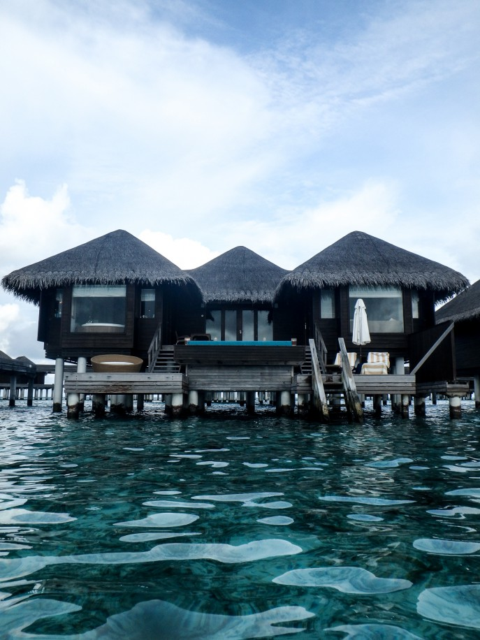 Fashion Me Now | Maldives Huvafen Fushi_-93