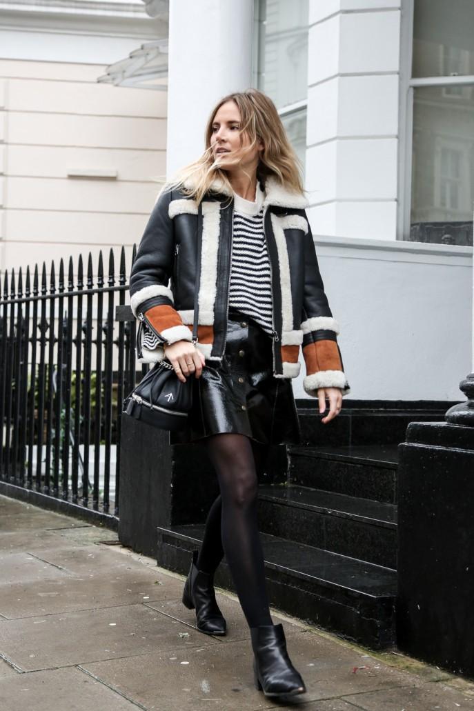 Fashion Me Now   Pleather & Leather_-2