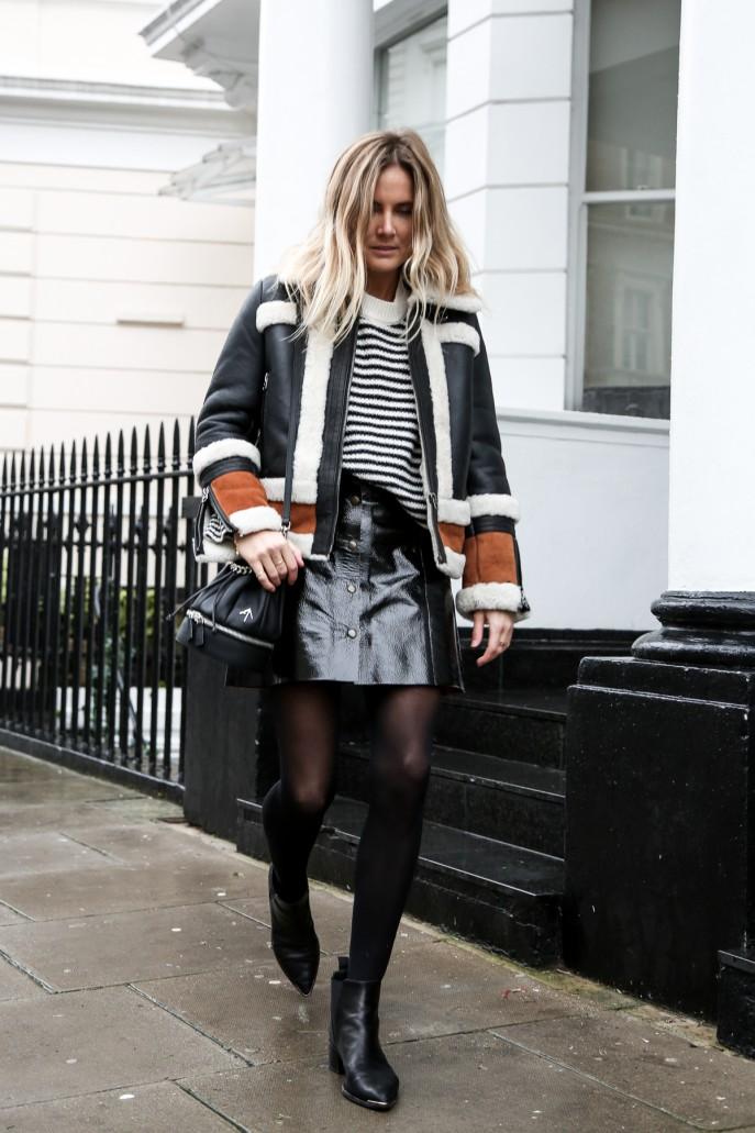 Fashion Me Now   Pleather & Leather_-3