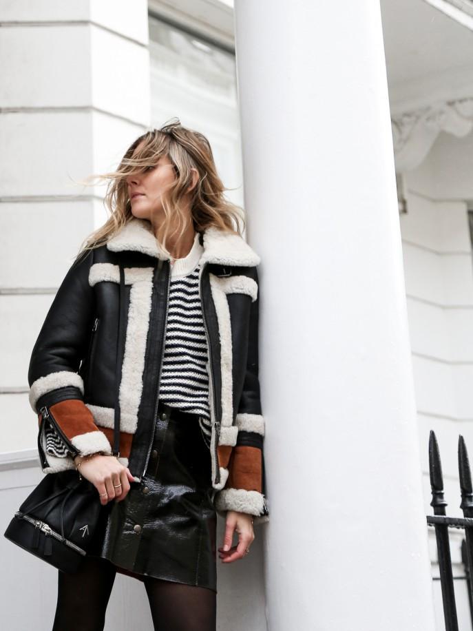 Fashion Me Now   Pleather & Leather_-5