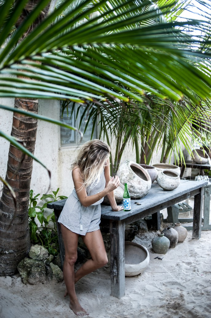 Fashion Me Now | Tulum with Faithfull The Brand-60
