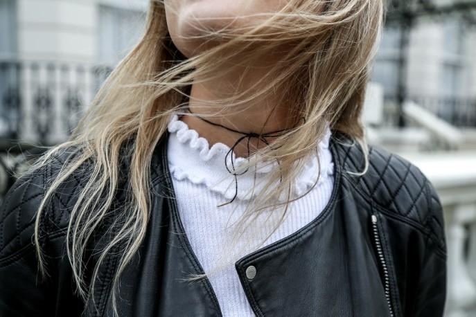 fashion-me-now-lkbennet-bionda-castana-asos-AYAI-Belstaff-Joseph-16