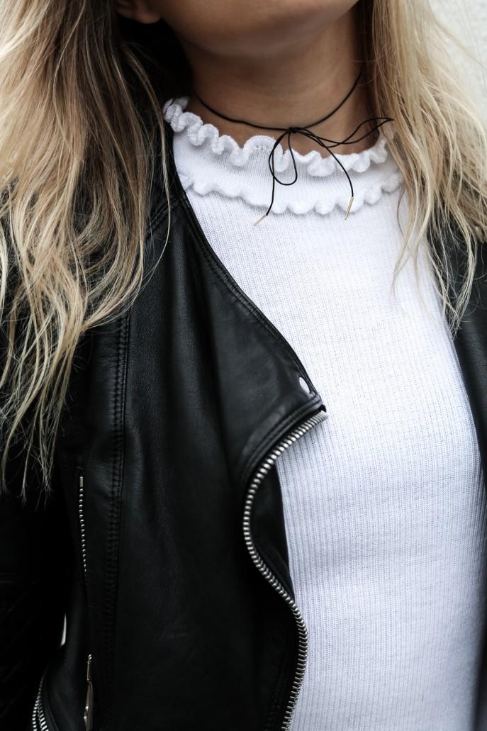 fashion-me-now-lkbennet-bionda-castana-asos-AYAI-Belstaff-Joseph-2