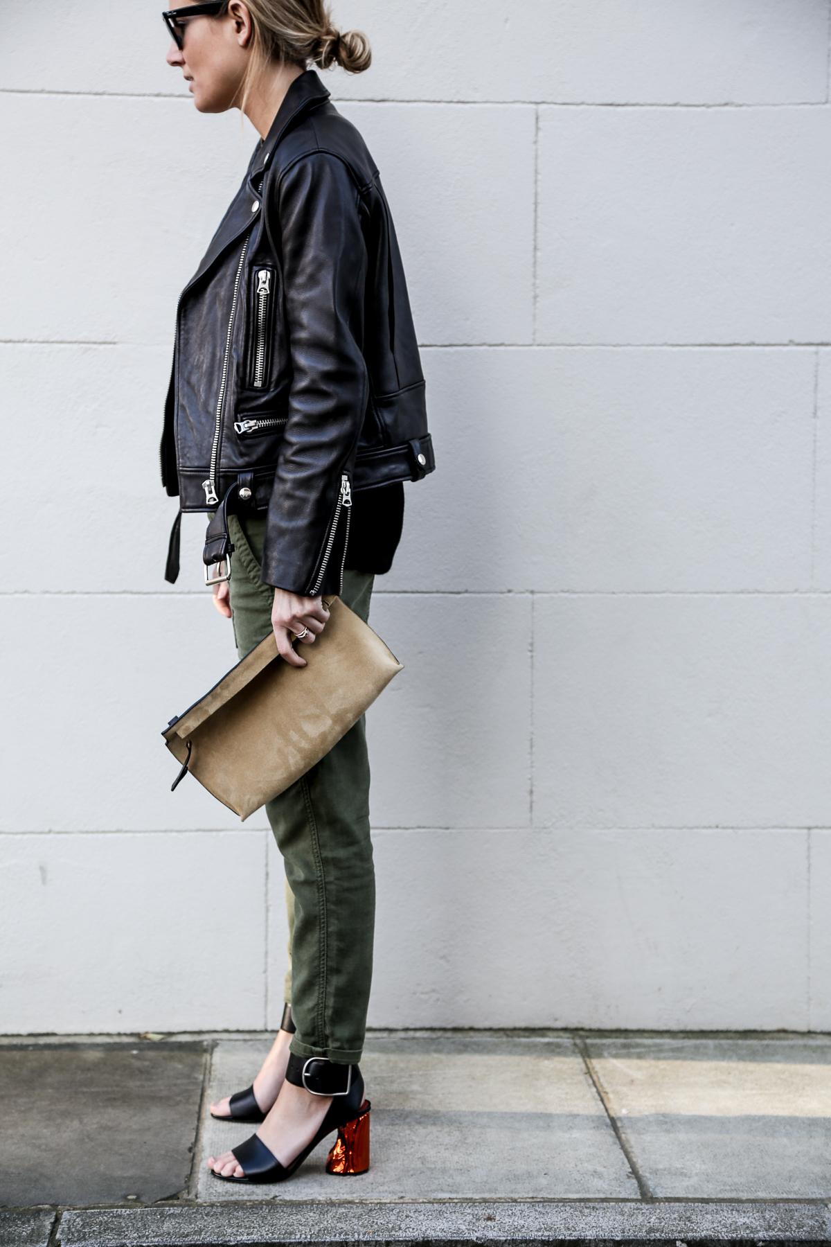 Fashion designer how to become 51