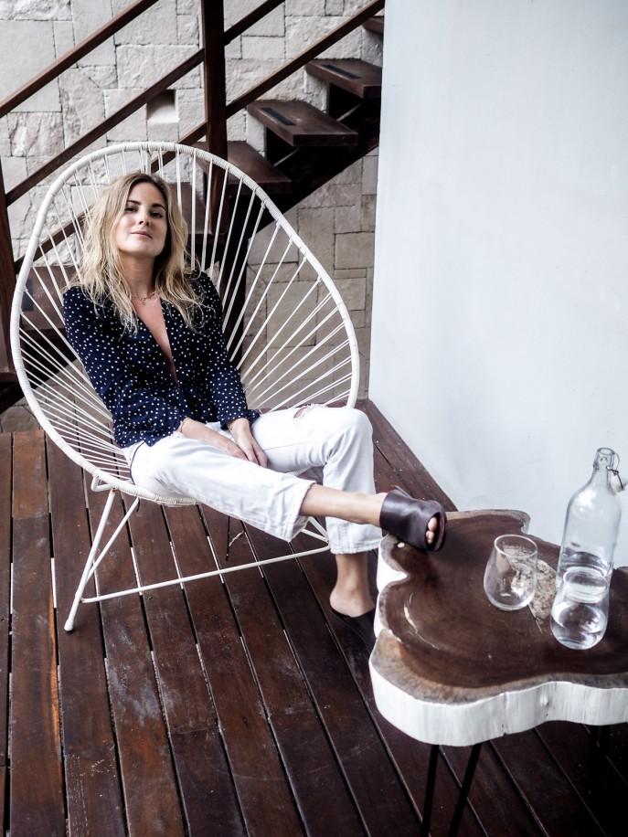 Fashion Me Now | Sanara Tulum Mexico 2016-22