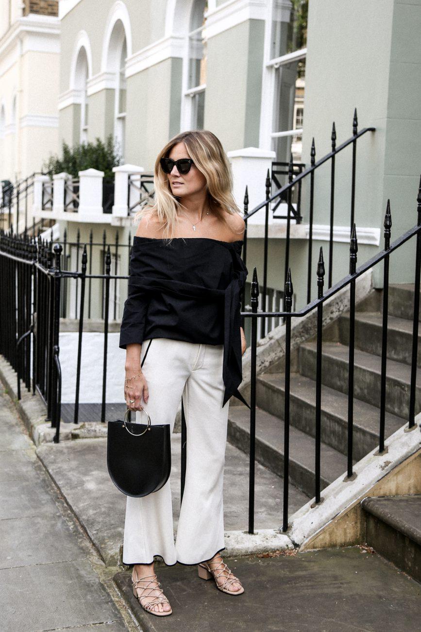 Fashion blog guest post 38