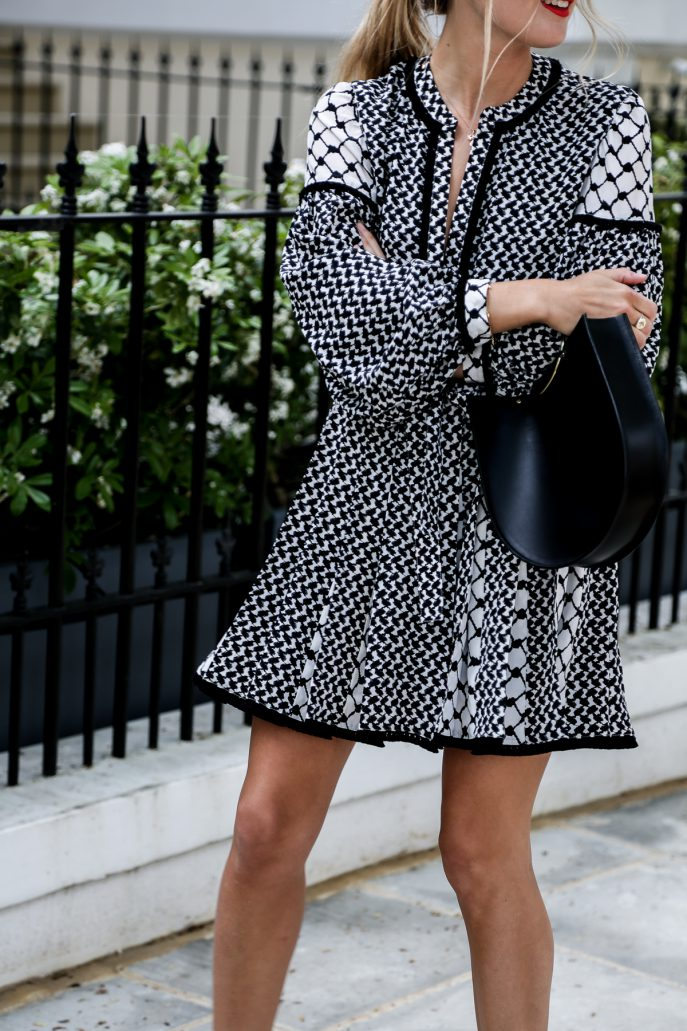 FMN-Monochrome-Wedding-Guest-Outfits-28