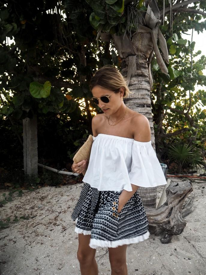 Fashion Me Now   Isla Holbox Travel Diary 2016-117