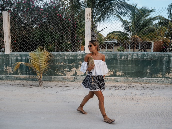 Fashion Me Now | Isla Holbox Travel Diary 2016-120