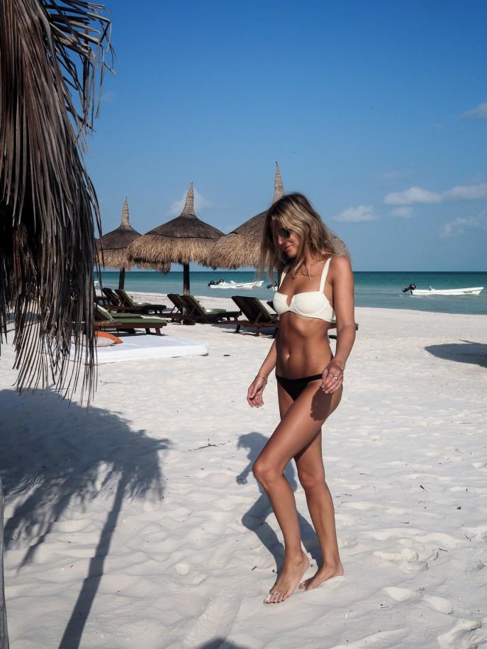 Fashion Me Now   Isla Holbox Travel Diary 2016-132