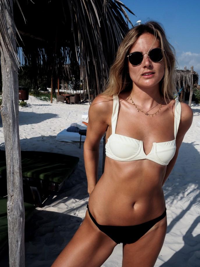 Fashion Me Now   Isla Holbox Travel Diary 2016-136