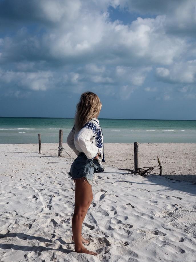 Fashion Me Now   Isla Holbox Travel Diary 2016-138