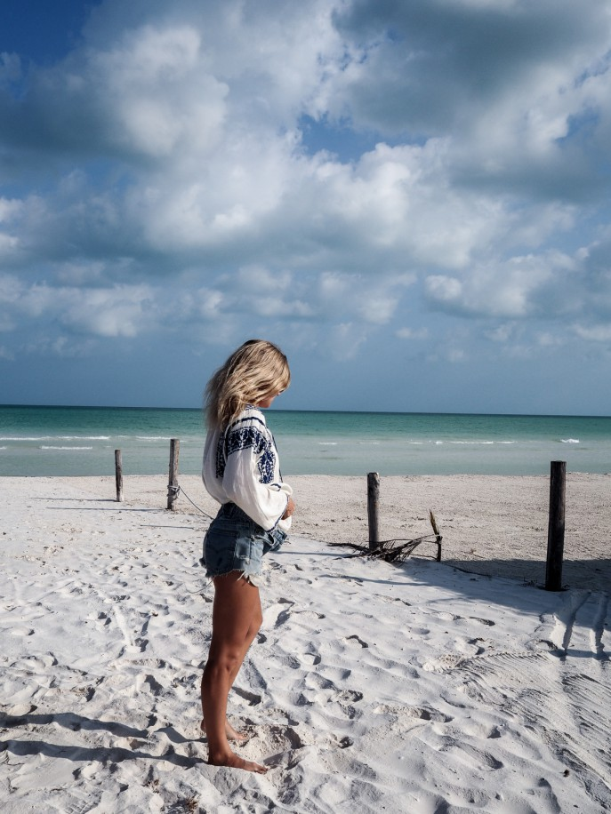 Fashion Me Now | Isla Holbox Travel Diary 2016-139
