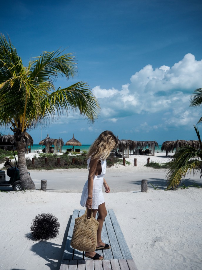Fashion Me Now   Isla Holbox Travel Diary 2016-30