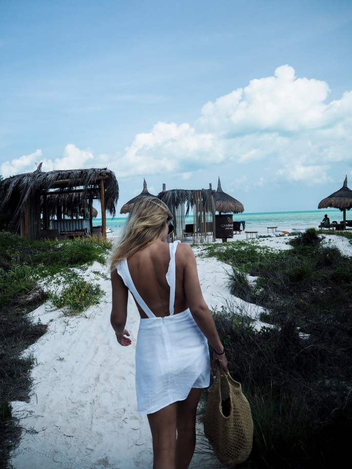 Fashion Me Now | Isla Holbox Travel Diary 2016-34