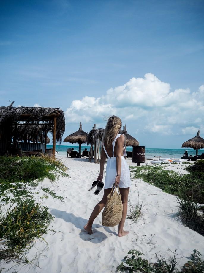 Fashion Me Now   Isla Holbox Travel Diary 2016-35