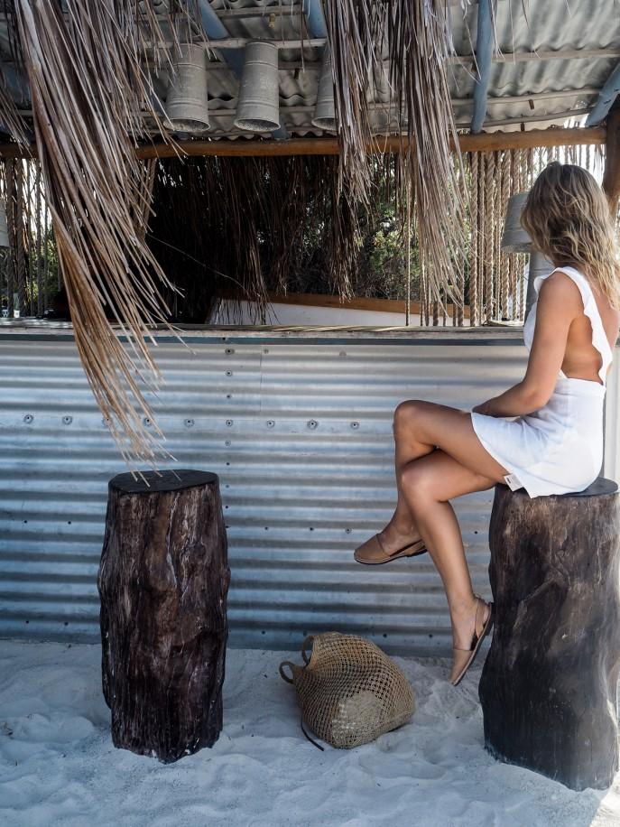 Fashion Me Now   Isla Holbox Travel Diary 2016-46