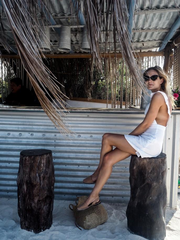 Fashion Me Now   Isla Holbox Travel Diary 2016-47
