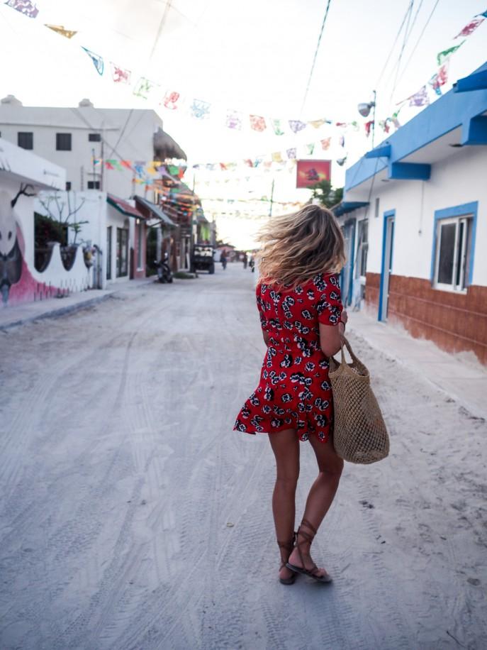 Fashion Me Now   Isla Holbox Travel Diary 2016-52