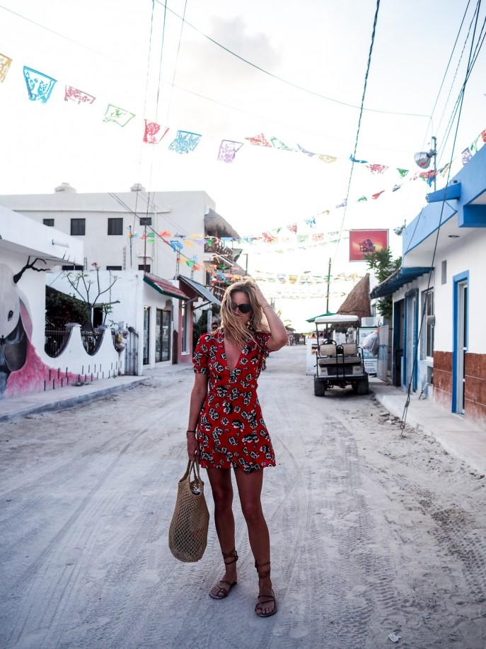 Fashion Me Now   Isla Holbox Travel Diary 2016-53