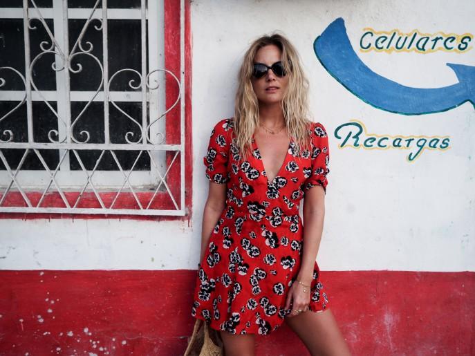 Fashion Me Now   Isla Holbox Travel Diary 2016-56