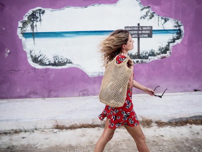 Fashion Me Now   Isla Holbox Travel Diary 2016-67